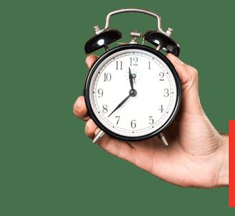Foglaljon időpontot karbantartásra